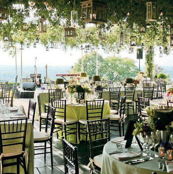 Photo: Knot So Special Wedding Planners.