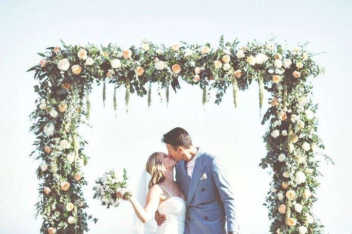 Matrimonio In Bianco E Nero : Bianco e nero o a colori come saranno le foto del tuo matrimonio