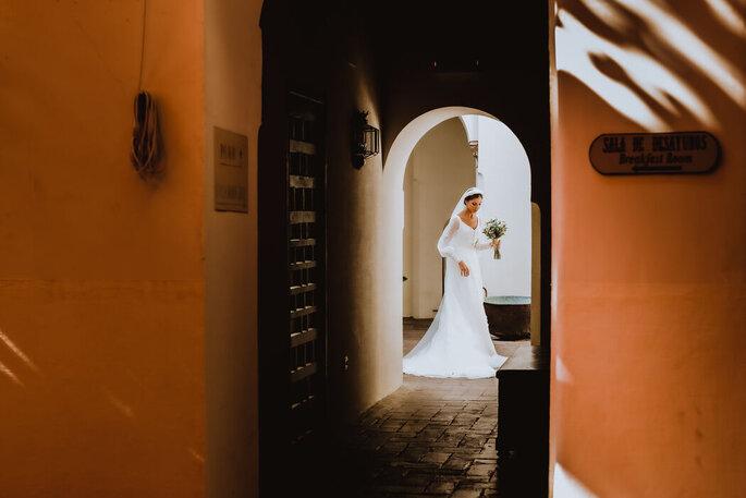 Render Emotion, fotógrafos de boda Madrid