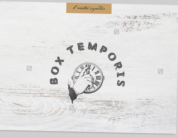 Box Temporis