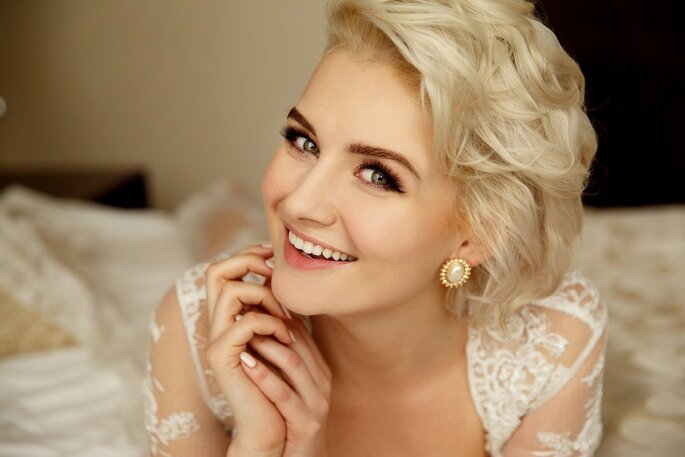 Анастасия Маханькова