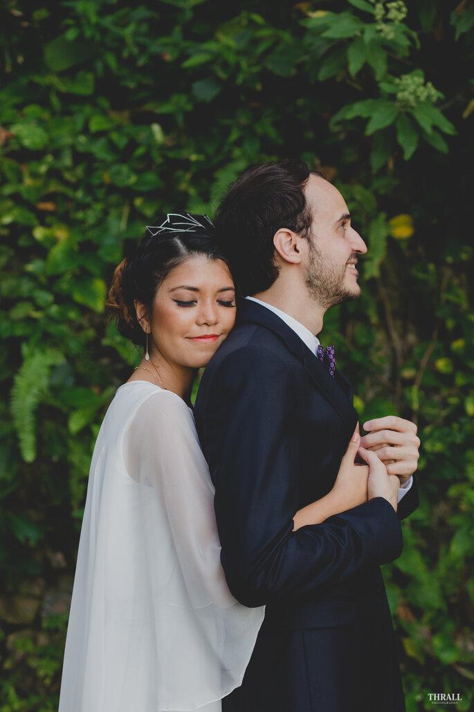Casamento Naiara e Pedro Highlights (Thrall Photography) 119