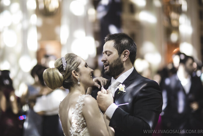 fotógrafo casamento MG