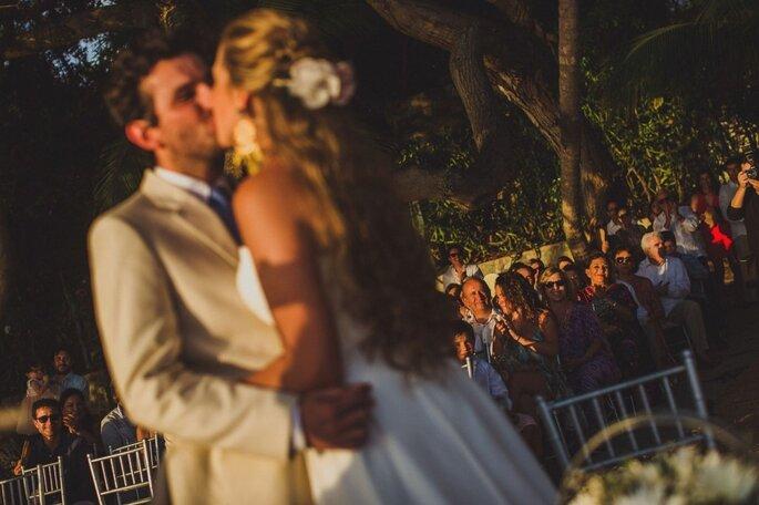¡Contrata a Ana Vallejo Fotografía para tu boda!