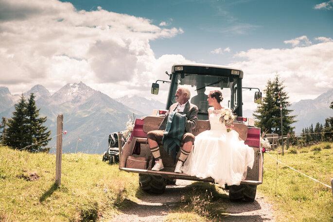 Hochzeitsfotografie Traumhochzeitsbilder