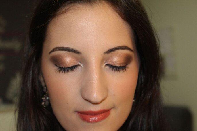 Solicite informação sobre Sensus of Beauty by Vânia Jerónimo