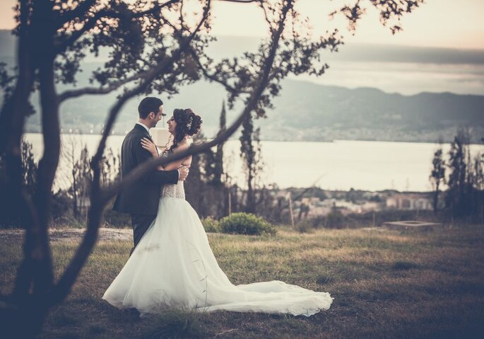 Photowedding di Marco Oteri