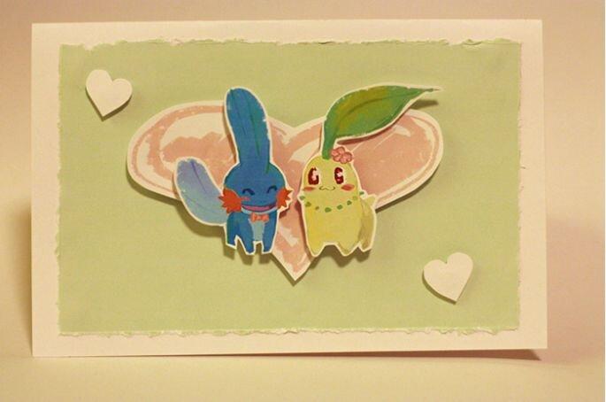 PokemonGo_5