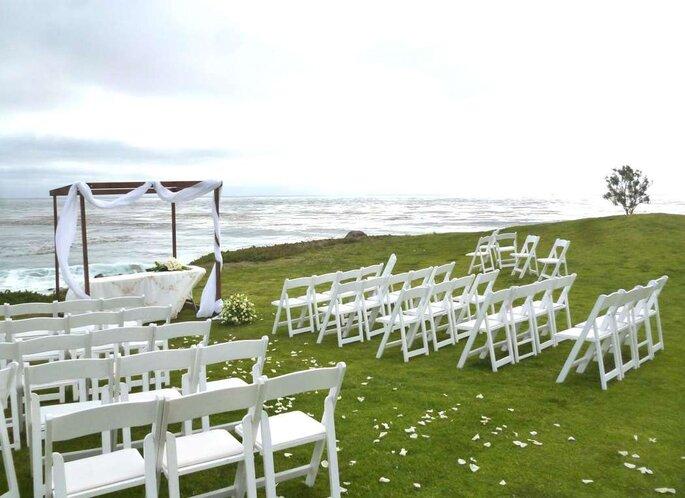 Bajamar Ocean Front Golf Resort & Hotel Hacienda Bajamar