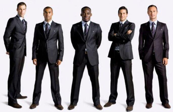 Fuente: http://shb.jolohltd.netdna-cdn.com/wp-content/uploads/2012/01/men-suit.jpg