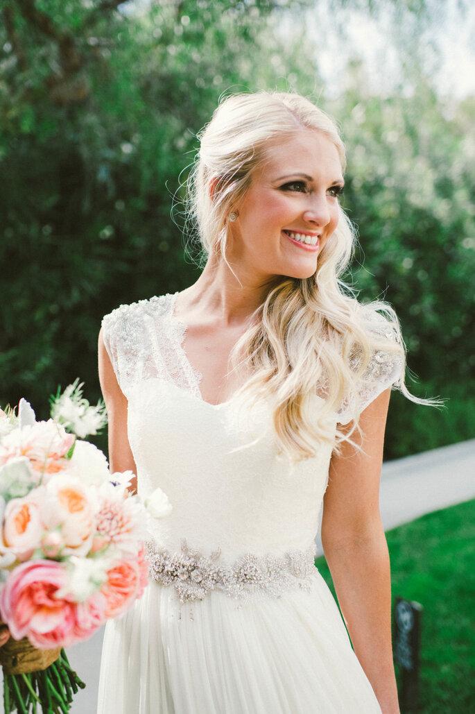 5 tips para sentirte súper cómoda el día de tu boda - Emily Blake Photography