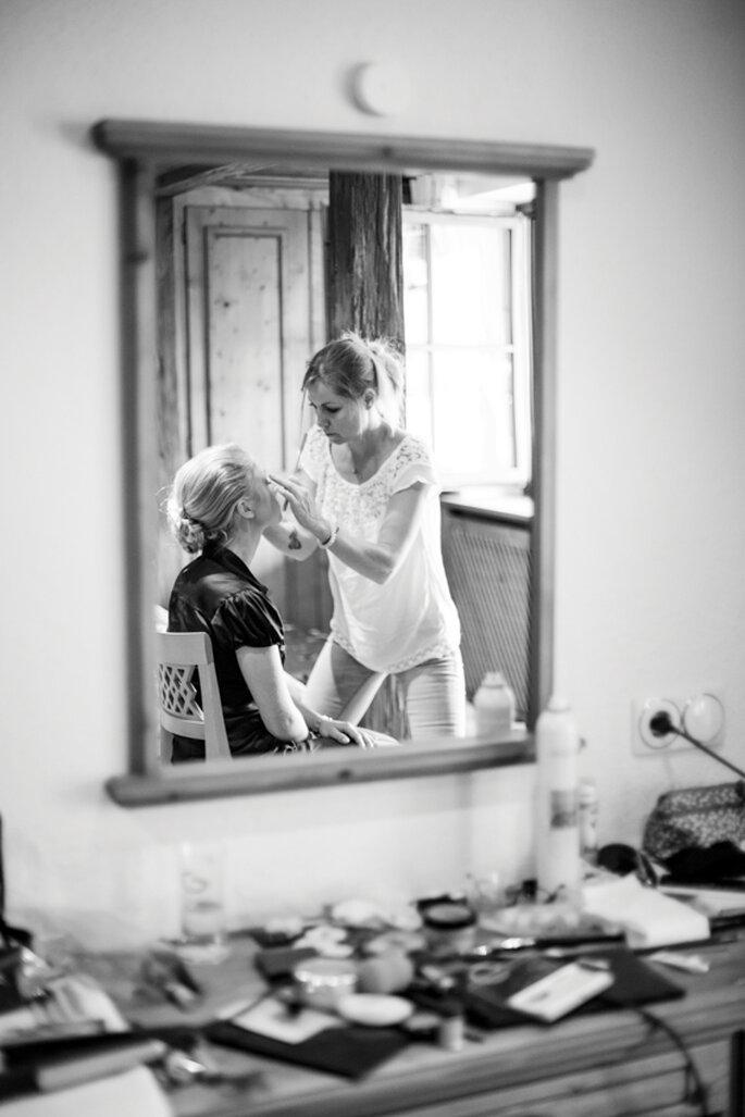Loredana La Rocca Photography
