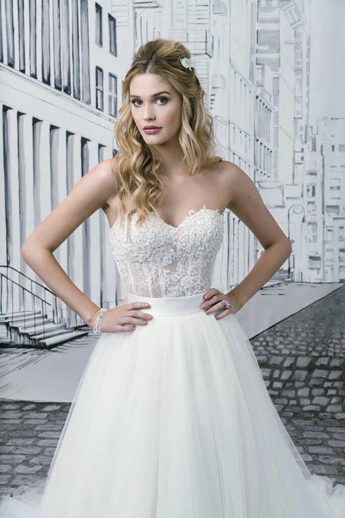 Martino Moda Sposa