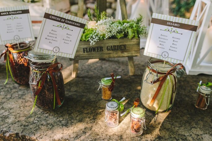 Graffite Wedding Events