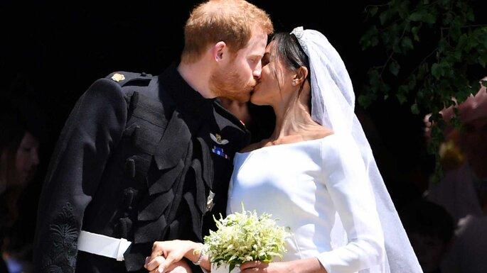 Matrimoni Vip Toscana : I matrimoni vip piu belli del secondo la rivista chi