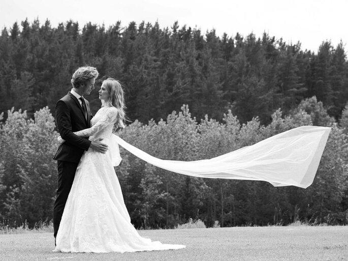 Sposa Mía
