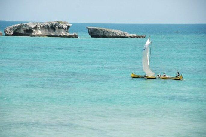 Voyage de noces - Neorizons Travel