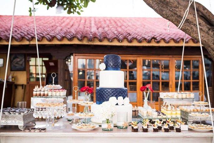 Cartagena Mágica - Wedding and Event Planner