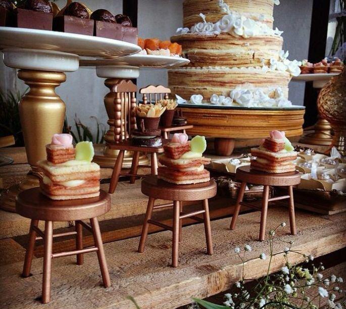Celebrart | Foto: Divulgação