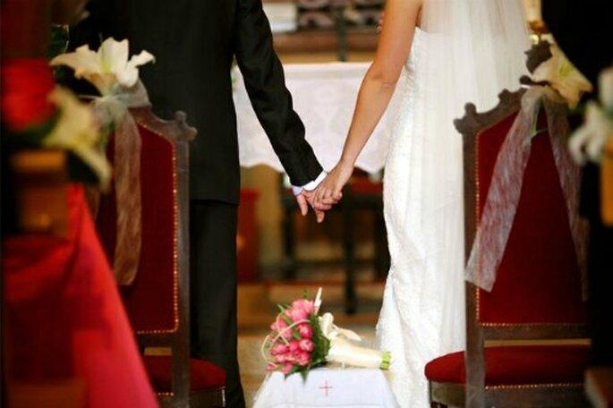 Organisation du mariage : rien de tel que des outils pour gérer !