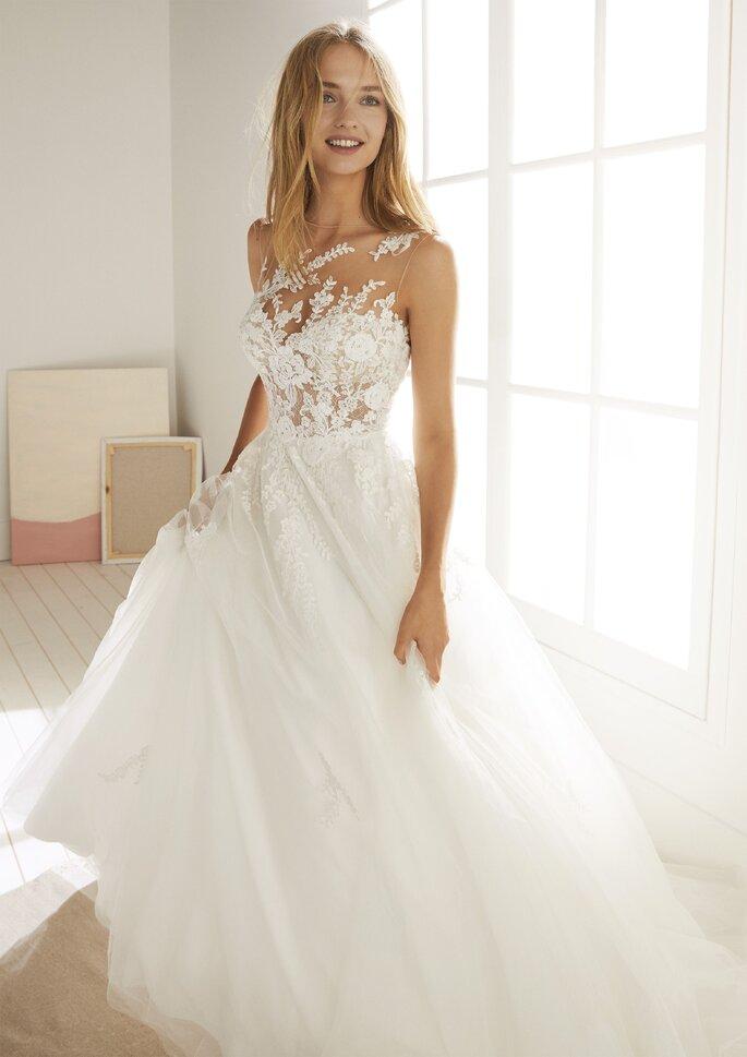 vestidos de noiva GRI-GRI Noivas