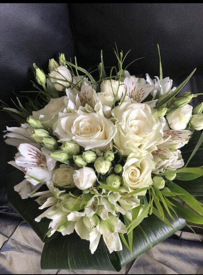 I fiori di Lina