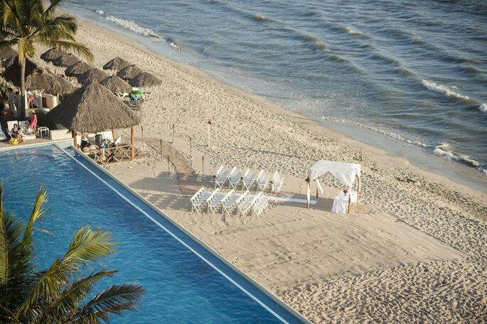 Bel Air Collection Resort & Spa Vallarta