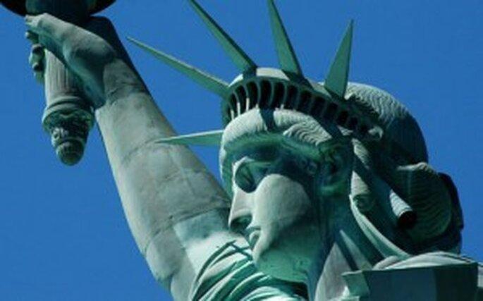 Viaje a Nueva York en tu lista de bodas