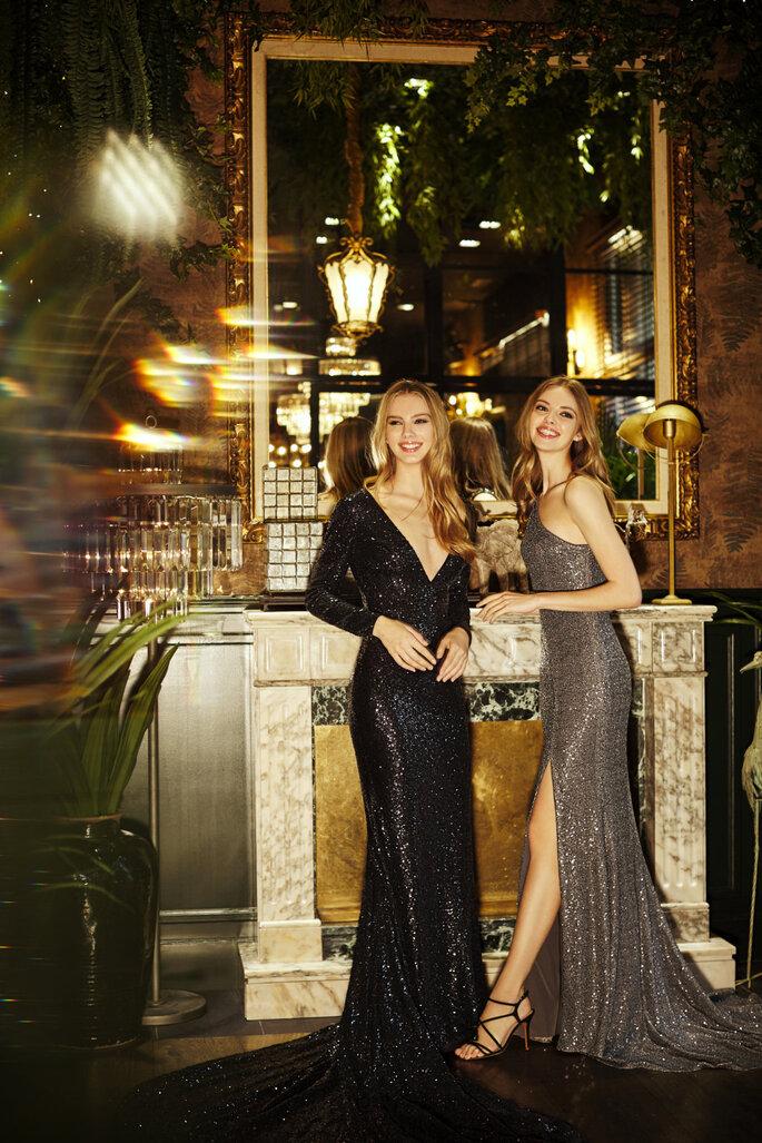139d25b589f2 Vestidos de Cerimónia no Porto: as melhores lojas para encontrar o ...