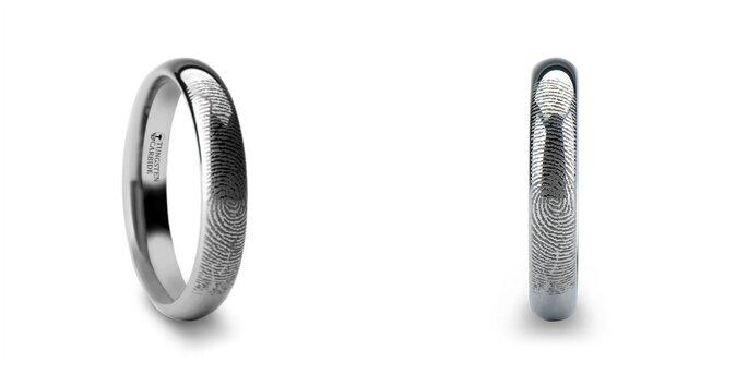 larsonjewelers.com
