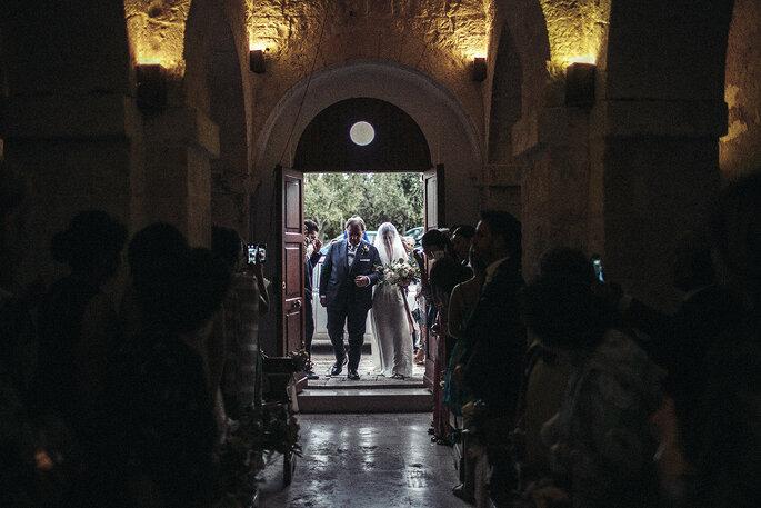 Wedding Tales - Alessandra Finelli