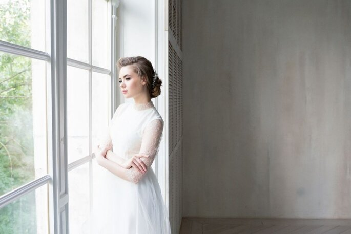 Свадебный фотограф Катя Никитина2