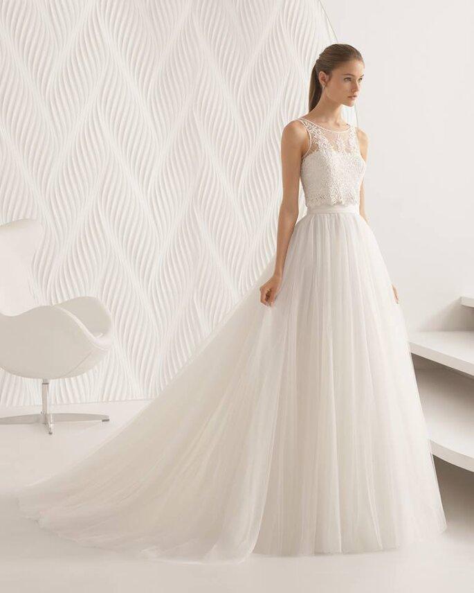 2e68c355a Las 10 mejores tiendas de vestidos de novia en Lima
