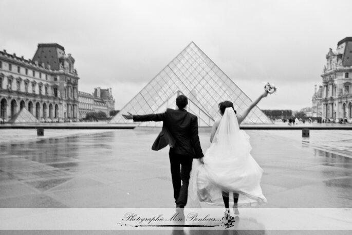 Photo : Photographie mon bonheur