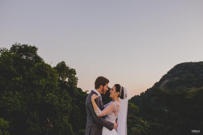 Casamento Alyne e Duda Highlights (Thrall Photography) 208