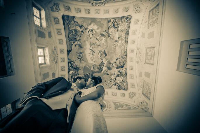 Ideal Foto Torino