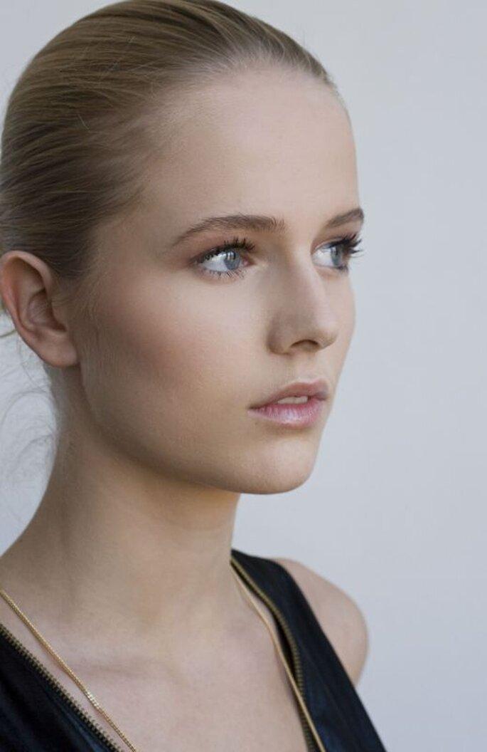 Foto: Make-up by Zaar