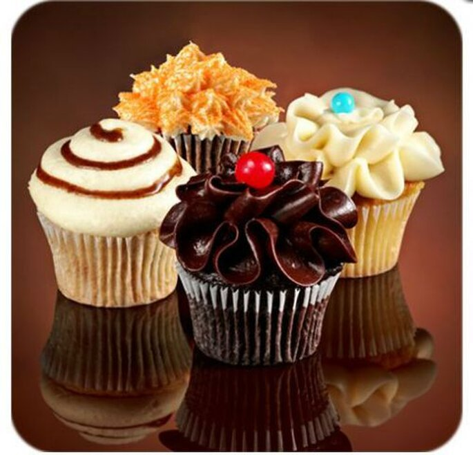 Cakes y Pops