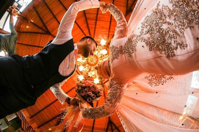 Hochzeit-DJ.ch