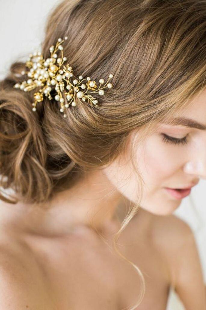 Свадебные аксессуары OlgaDelice