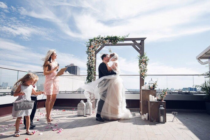 LiME Weddings & Events