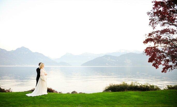 Foto: Aquarius Hall Hochzeit