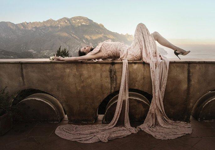 Joanne Dunn Photographers