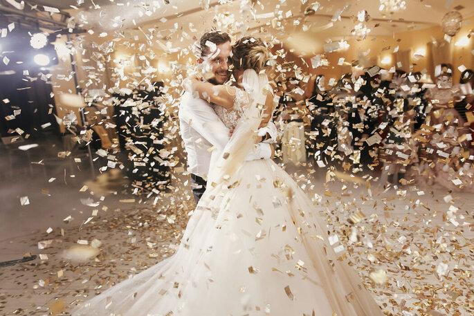 Yuriar Events wedding planner Playa del Carmen