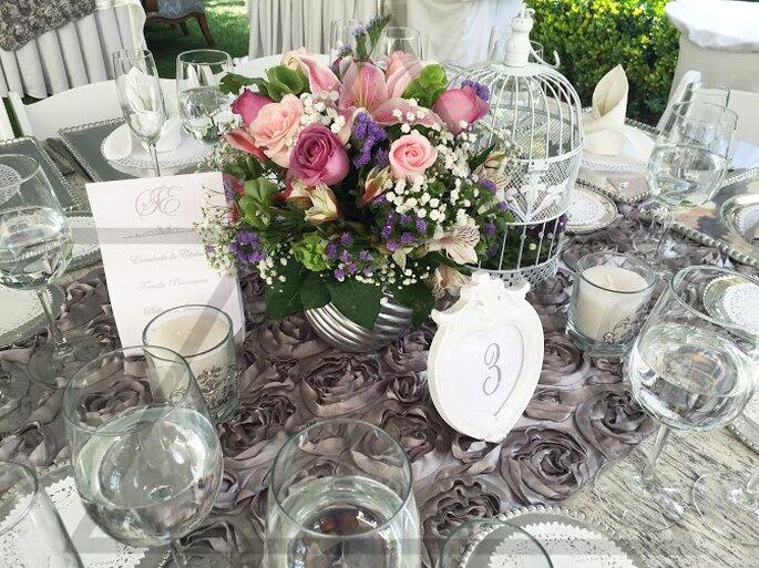 Maraki Wedding & Event Management