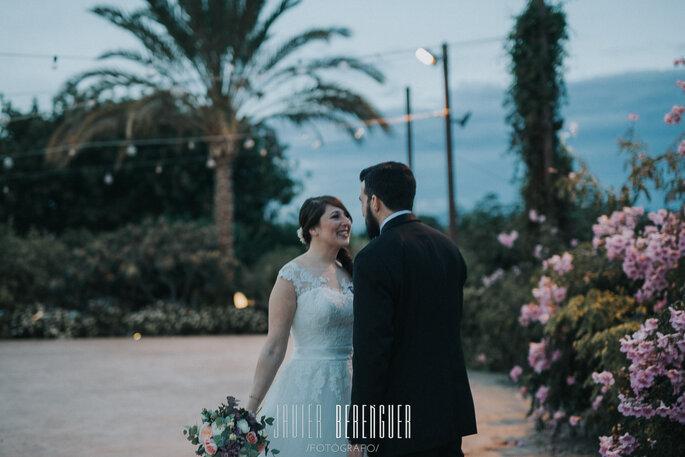 Fotografos de Boda en Finca La Torreta-11280