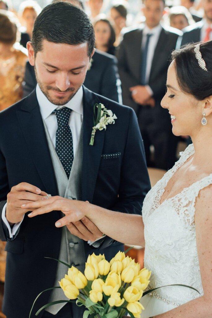 Matrimonio Catolico No Registrado Colombia : Estos son los requisitos para el matrimonio civil en colombia