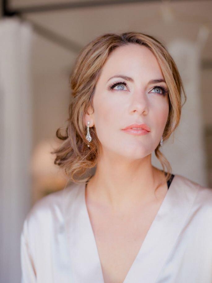 Lori Paladino Photography