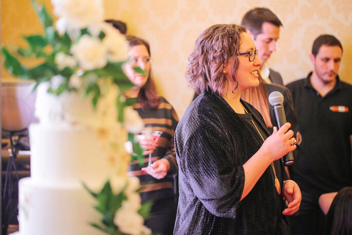 Wedding School Portugal 2017 | Foto: Tânia Carvalho