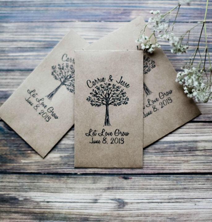 regalos boda eco